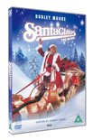 Santa Claus-The Movie