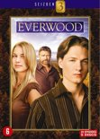 Everwood - Seizoen 3