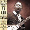 B.B. King, Blues Master Works