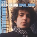 The Cutting Edge 1965-1966: The Bootleg Series Vol.12 (Deluxe Edition)