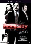 Underbelly - A Tale Of 2 Cities