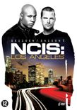 NCIS: Los Angeles - Seizoen 5