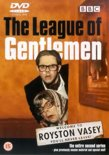 League Of Gentleman Ser.2