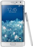 Samsung Galaxy Note Edge frost white 32GB