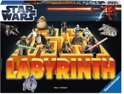 Ravensburger Star Wars Labyrinth - Bordspel