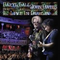 Live In Dublin (CD+DVD)