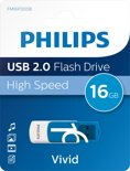 Philips USB Flash Drive FM16FD05B