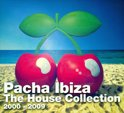 Pacha Ibiza The House Collection 20