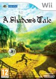 A Shadow's Tale  Wii