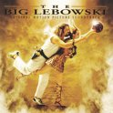 The Big Lebowski (180Gr+Download)