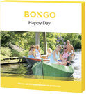 Bongo Happy Day - 24,90 euro