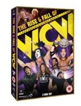 Wwe - The Rise & Fall Of Wcw