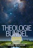 Theologiebundel, terug naar Platland