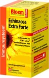Echinacea Extra Forte - tabletten