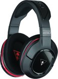 Turtle Beach Ear Force Stealth 450 Wireless 7.1 DTS Headphone: X Virtueel Surround Gaming Headset - Zwart - PC