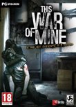This War of Mine  (DVD-Rom)