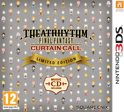 Theatrhythm Final Fantasy: Curtain Call - Limited Edition