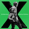X (Wembley Edition CD+DVD)