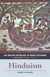 Norton Anthology of World Religions