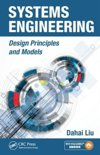 System Design Principles and Methods