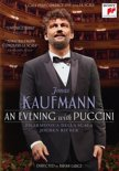 An Evening With Puccini