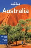 Lonely Planet Australia dr 18