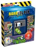 Smart Games RoadBlock Uitbreiding