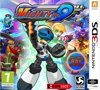 Mighty No.9  3DS