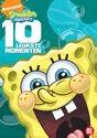 SpongeBob SquarePants - 10 Leukste Momenten