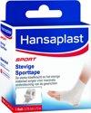 Hansaplast Sport Tape Breed 5M