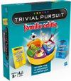 Trivial Pursuit Familie Editie - Bordspel - 2012