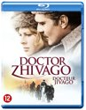 Doctor Zhivago (Blu-ray)