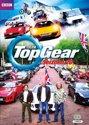 Top Gear - Seizoen 20