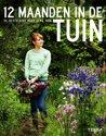 12 Maanden in de tuin