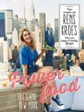 Powerfood - Van Friesland naar New York, Hardcover, 19,99 euro