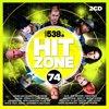 538 Hitzone 74