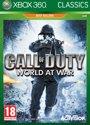Call Of Duty: World At War - Classics Edition