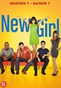 New Girl - Seizoen 1