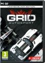 Grid Autosport - Limited Black Edition