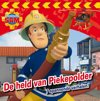 Brandweerman Sam - De held van Piekepolder