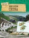 Chinezen - het oude china