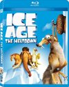 Ice Age 2: The Meltdown (Blu-ray)