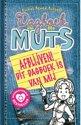 Dagboek van een muts 8,5 - Afblijven! Dit dagboek is van mij