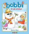 Winter - bobbi in de winter