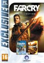 FarCry 1 + 2 Collection - PC