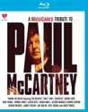 Various - A Tribute To Paul Mccartney