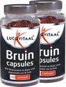 Easysun Bruiningcapsules