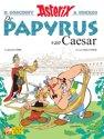 Romeinen - asterix 36. de papyrus van caesar