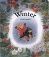 Winter - winter
