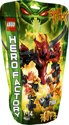LEGO Hero Factory Pyrox - 44001